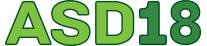 ASD_2018_logo_207x46